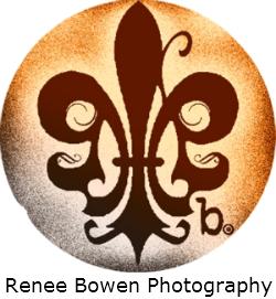 reneebowen.png