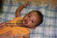 xavi beruk  nurcava.blogspot.com