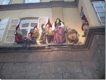 innsbruck, monaco e castello neuschwanstein 033