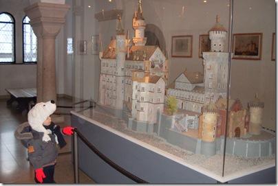 innsbruck monaco e castello neuschwanstein 165