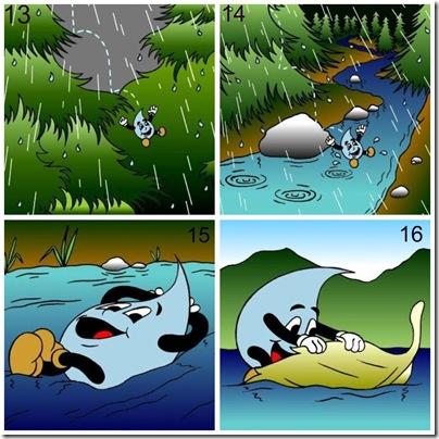 Collage di Picnik44444444444444