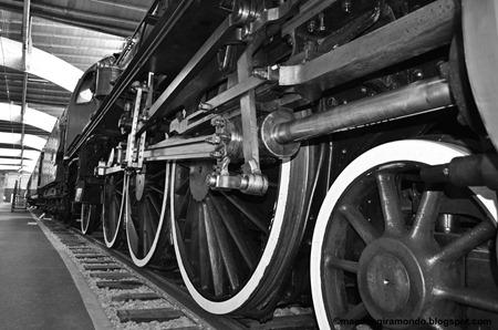 Cite du Train , MulhouseCSC_0132