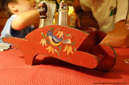 cena a ColmarDSC_0119