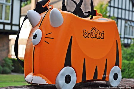 Trunki e il giveaway di MammagiramondoTrunki giramondoDSC_0404