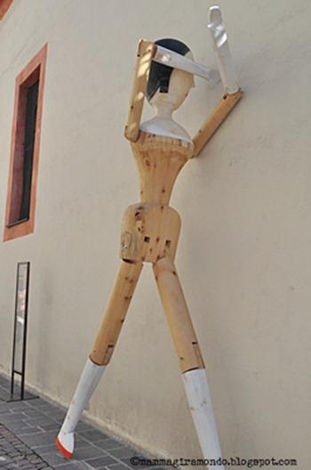 statue a OrtiseiDSC_0036