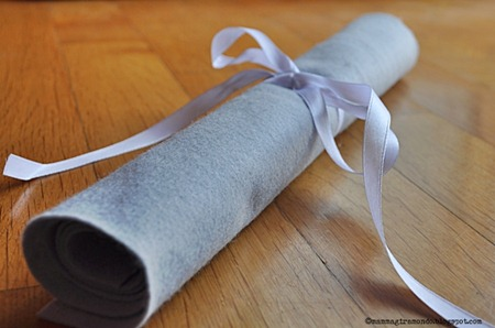 Roll up TangramDSC_0338