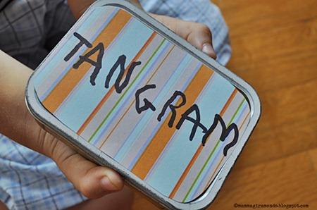 tangram magneticoDSC_0334