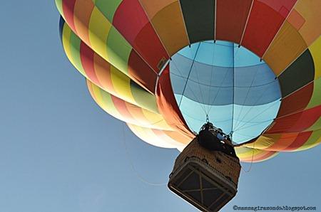 baloon festival ferraraDSC_0797