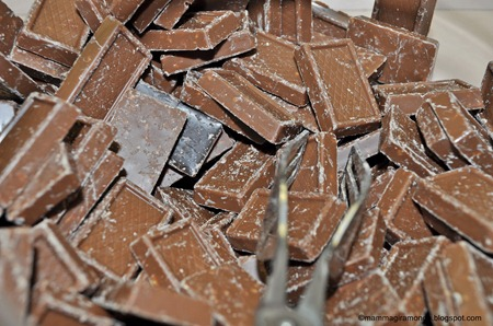 museo della cioccolataDSC_0066
