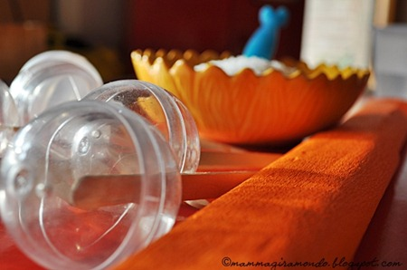 Festa HalloweenDSC_0026