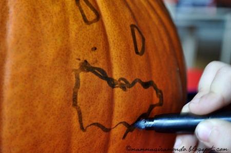 Festa HalloweenDSC_0034
