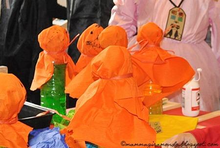 Festa HalloweenDSC_0067