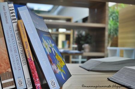 biblioteca HotelDSC_0359