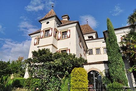 Castel RundeggDSC_1037