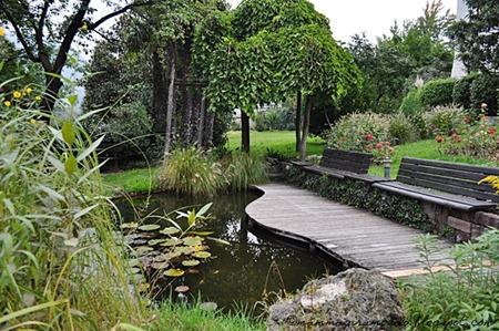 giardino castel rundeggDSC_1199
