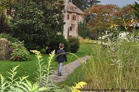 giardino castel rundeggDSC_1214