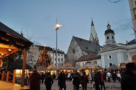 mercatini di Natale di BressanoneDSC_1117