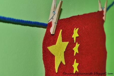 bandiera CinaDSC_2464