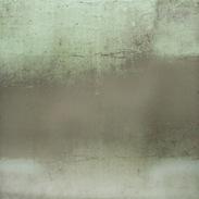 texture 160