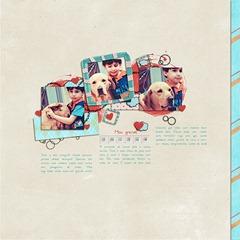 28 - meu_grande_amigo-copy