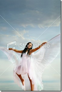 ist2_7730636-woman-wearing-white-dress-with-wings