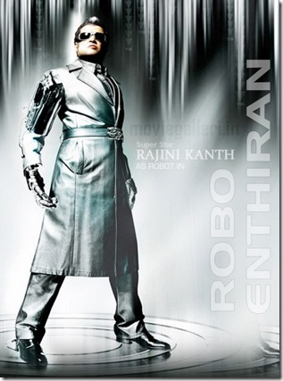 endhiran_wallpapers_posters