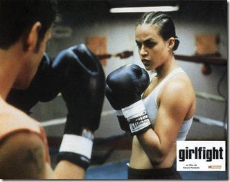Girlfight-michelle-rodriguez-609345_1024_768