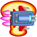Vindicator PRO icon