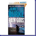 Rain Gods  A Novel (9781439128305)  James Lee Burke  Books.htm