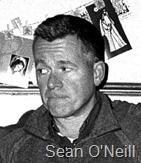 Sean O'Neill2