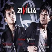 Zivilia - Layla Majnun