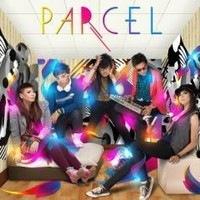 Parcel feat. Edwin Cokelat - Gak Tahan
