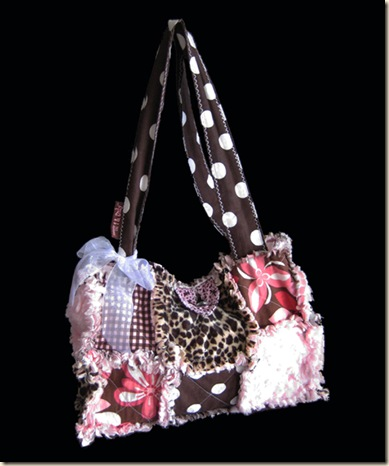 Handbag_0006_Jacqs Orig_700_870_200