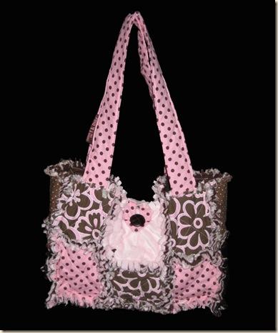 Handbag_0019_Choco Flower_700_840_200