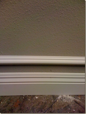 salon baseboards 034