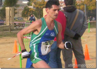 Cross de Utrera (101)