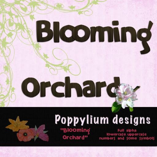 http://poppylium.blogspot.com/2009/06/wooden-alpha.html