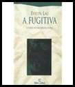 a_fugitiva