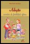 adoçãoexerciciodefertilidadeafetiva