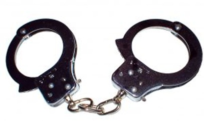 12754_hand_cuffs