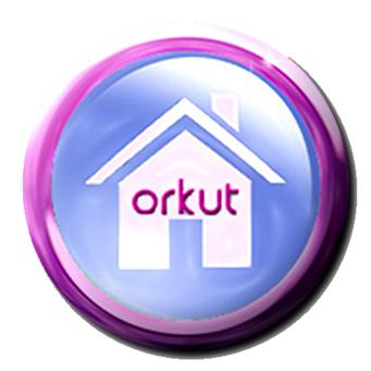 Comunidade do F.A. no orkut