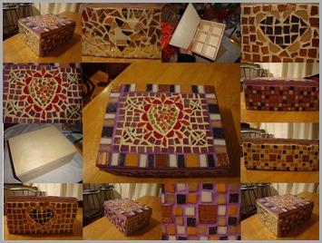 Mosaique blog 2