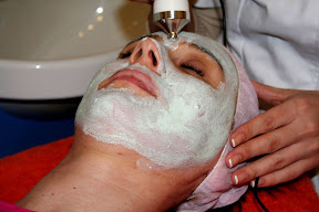 face mask, anti aging, aging, wrinkle, skin
