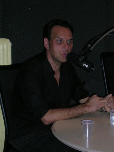 Manuel Goetz
