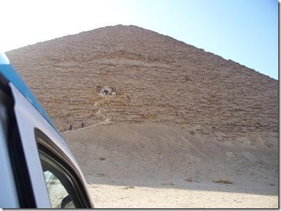 12-29-2009 005 Dashur - Red Pyramid