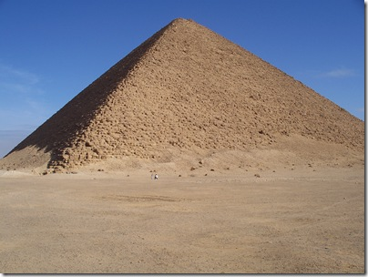 12-29-2009 009 Dashur - Red Pyramid