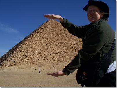 12-29-2009 012 Dashur - Red Pyramid