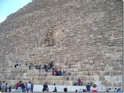 12-29-2009 044 Giza Pyramids