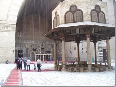 12-31-2009 017 Sultan Hasan Mosque