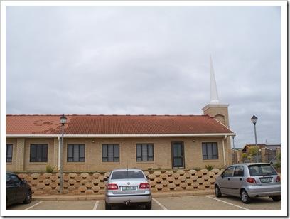 12-06-2009 001 Kwanobuhle 1st Ward